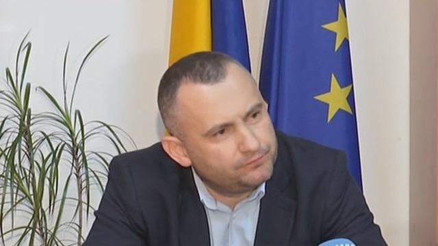 Alina Mungiu-Pippidi: CSM trebuie să îl suspende pe procurorul Onea până la finalizarea anchetei despre DNA Ploiești