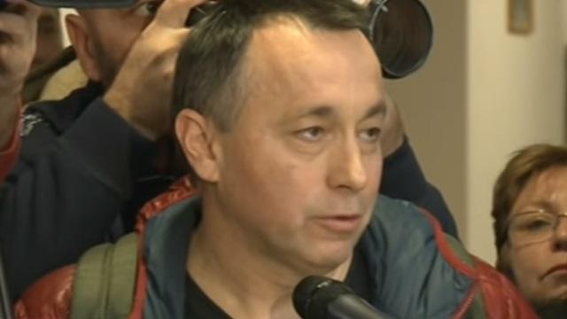 """Cătălin Tolontan: """"Laura Codruța Kovesi a avut lacrimi în ochi"""""""