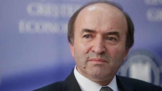 Cine numește și revocă șefii agențiilor anticorupție din lume