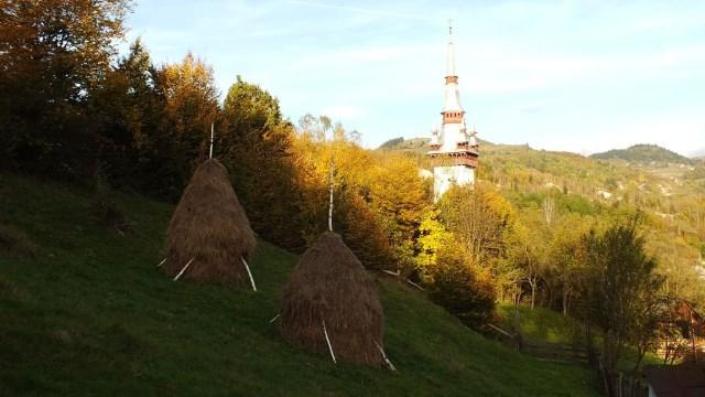 Apel către Viorica Dăncilă: Nu blocați înscrierea Roșiei Montane în UNESCO!