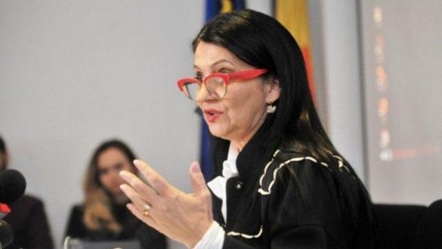 Mediciniștii către ministrul Sorina Pintea: foarte mulți rezidenți rămân șomeri după terminarea rezidențiatului!