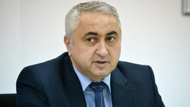 Demisia ministrului Educaţiei Naţionale – Valentin Popa!