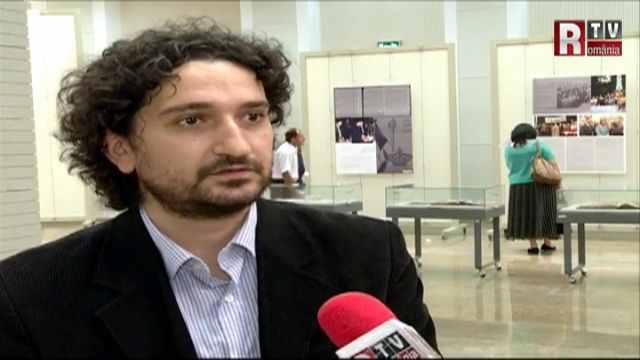 Mădălin Hodor, suspendat de CNSAS, susține că și Ion Cristoiu a fost turnător