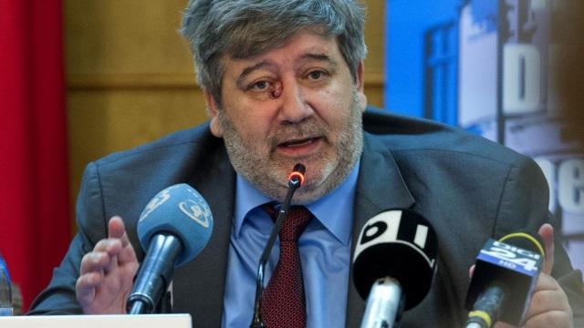 """Ce au de împărțit Camelia Bogdan și """"călăul"""" Lucian Netejoru? Judecătoarea îl reclamase: E mason și a mințit că nu e!"""
