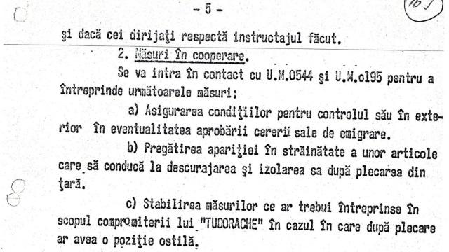 O listă cu bucluc și o întrebare: ce caută sinistrul Cazimir Ionescu, urmărit penal pentru crime împotriva umanității, în Colegiul CNSAS?