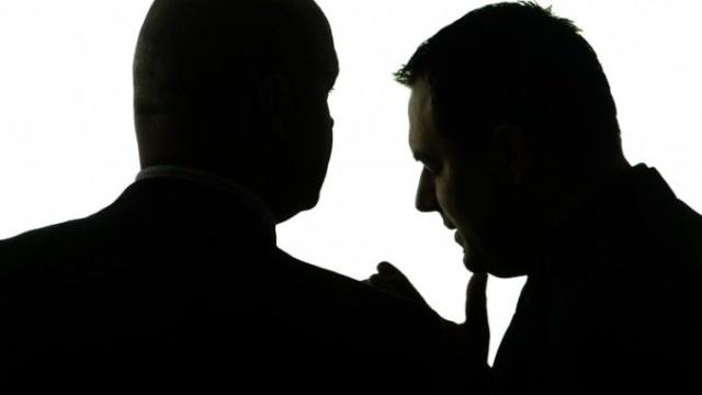 Toate actele secrete care influențează administrarea justiției vor trebui declasificate