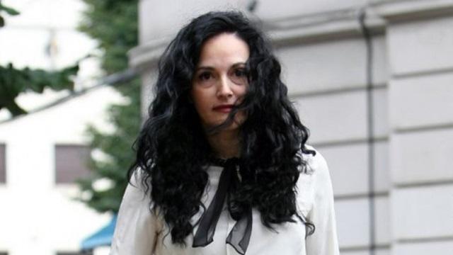 Alina Bica, achitată în dosarul ANRP. Fosta șefă a DIICOT mai are o condamnare și o achitare