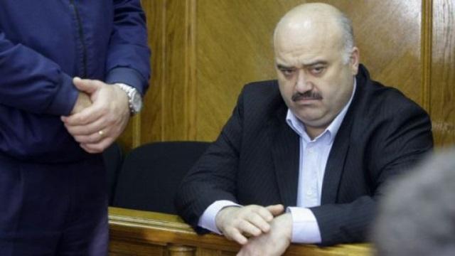 Fostul senator Cătălin Voicu – şapte ani cu executare dar rămâne liber