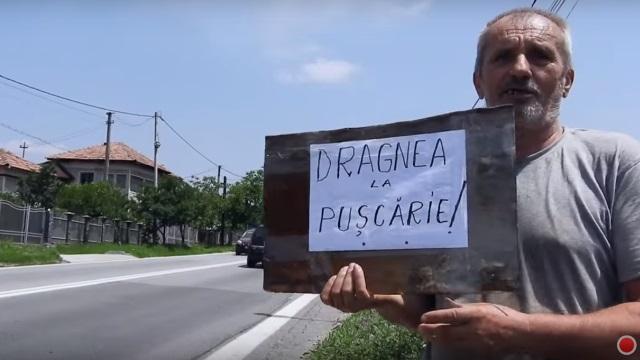 """Limba şi """"războiul civil"""" românesc"""