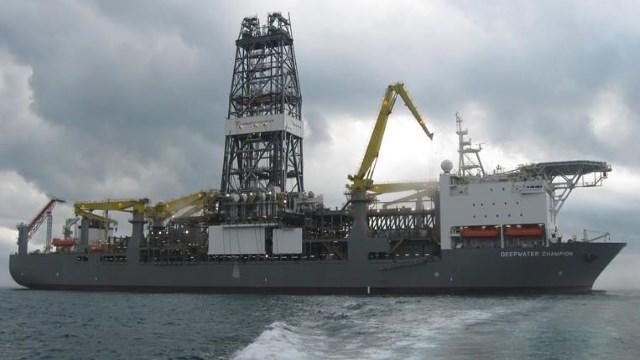 Cum să obții maximum de pe urma petrolului și gazelor dar să nu ajungi ca Venezuela