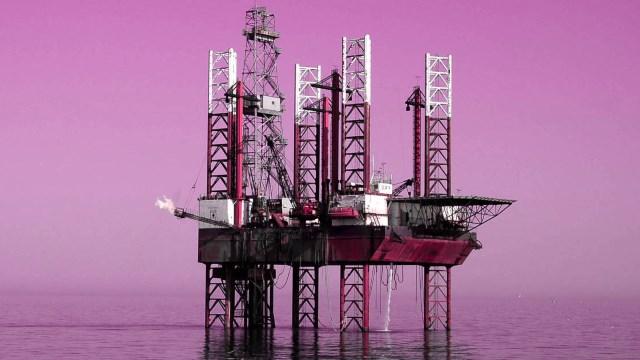 Demos: Cerem transparență și dezbatere reală în privința extracției, exploatării și valorificării gazelor din Marea Neagră!