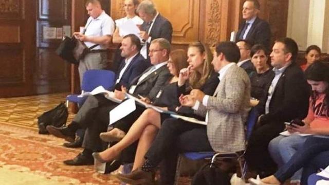 Prima victorie a cetățenilor în fața încercării de jaf al gazelor din Marea Neagră