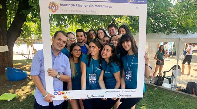 Vocea elevilor din Maramureș a fost ascultată: au obținut transport local gratuit în Baia Mare pentru ei și pentru studenți