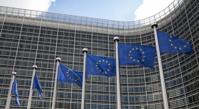 Echipa Școli curate în dialog cu delegația tehnică a Comisiei Europene
