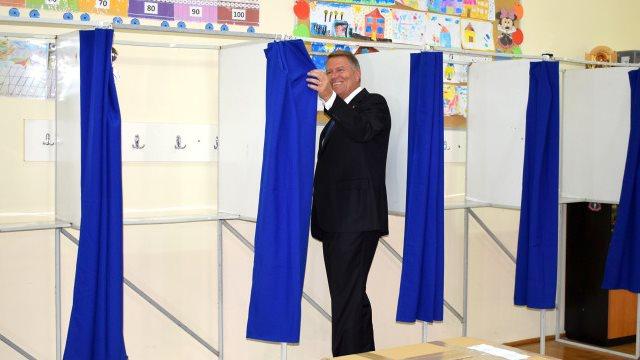 De ce referendumurile nu sunt democratice