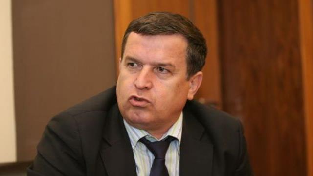 Primul proces câștigat la CEDO de un condamnat pentru corupție