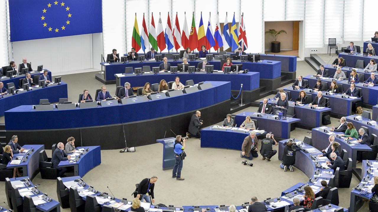 Guvernul pune bețe în roate partidelor noi și independenților care vor să candideze la europarlamentare