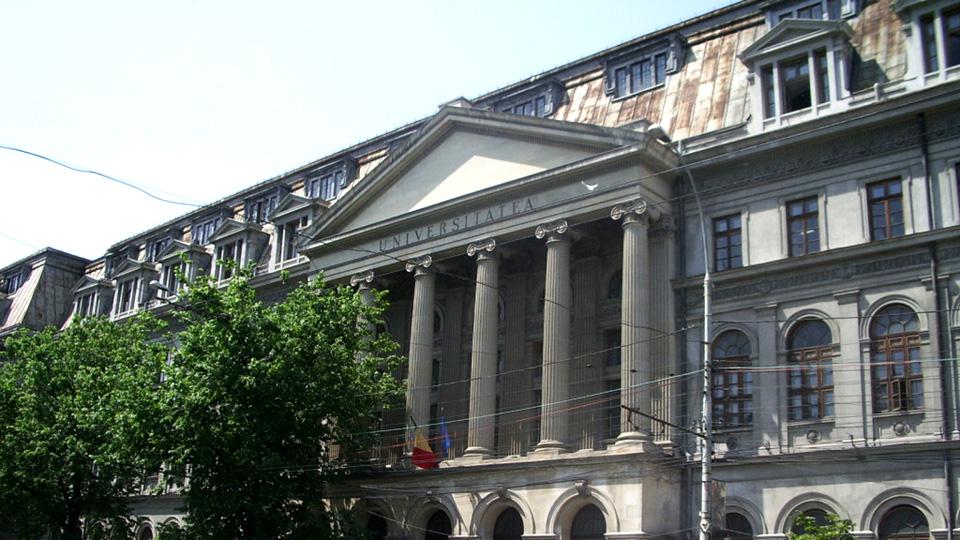 UB leaks: Burse speciale pentru tăcerea studenților reprezentanți acordate de Universitatea din București