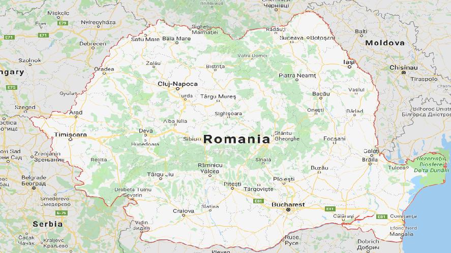 Topul achizițiilor publice – o nouă campanie România Curată