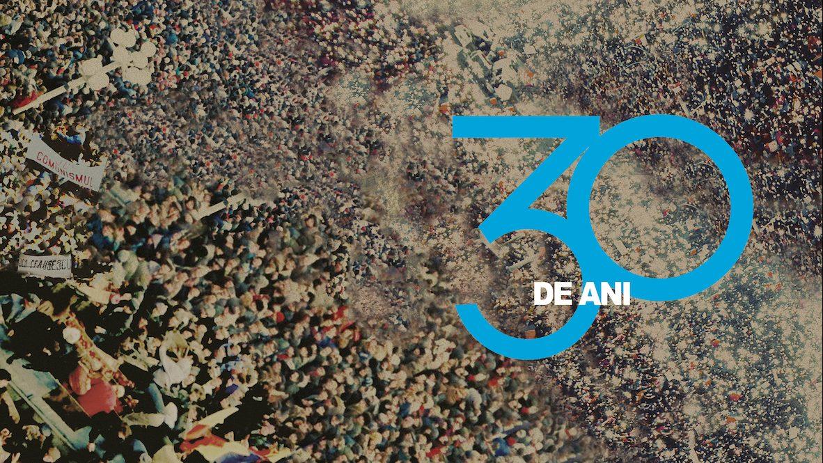 Cinema și drepturile omului la One World Romania 2019