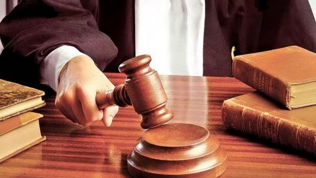 Corupția nu mai este amenințare la siguranța națională și alte decizii în raportul politicilor publice (5-11 martie)