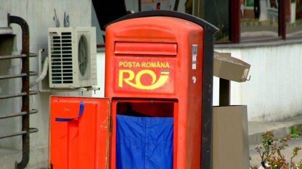 """Poșta Română ține la secret contractul cu PSD din cauza unor """"clauze de confidenţialitate"""""""