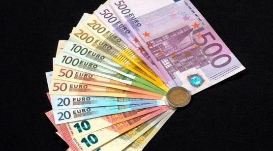 Goana după bani, vizibilă în raportul politicilor publice (26 martie 1 aprilie)