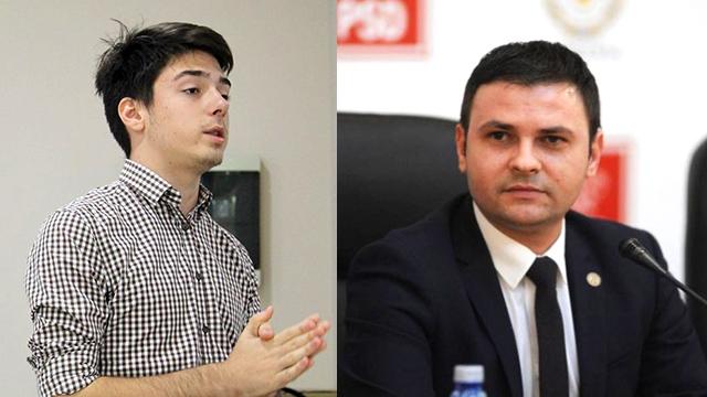 Federația Elevilor din România: Ministerul Dezvoltării manipulează publicul