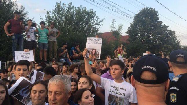 Cum e stratificată România: despre oamenii-resursă şi un nou contract social