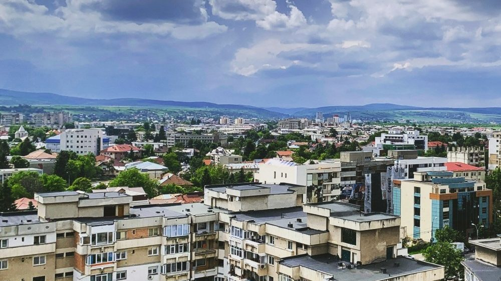 Un mit urban: proprietatea mea, fac ce vreau cu ea
