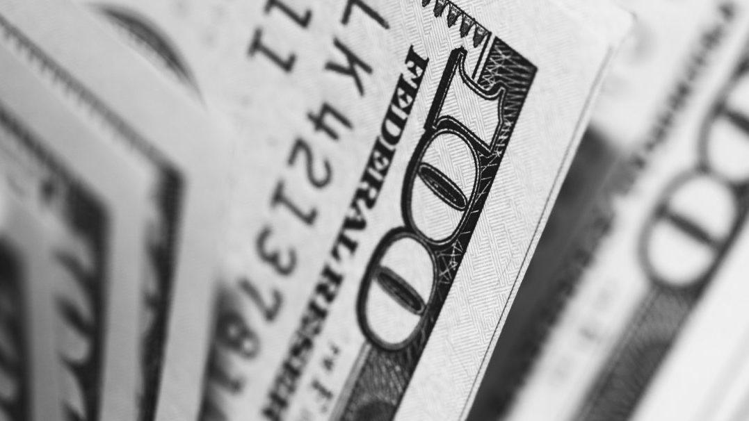 Bani versus integritate în topul achiziţiilor publice (22-29 septembrie 2019)