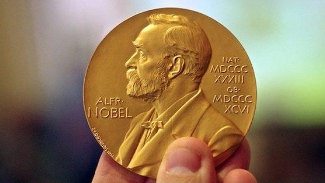Nevoia de Nobel, Complexul Nobel – un complex social-politic mult mai profund