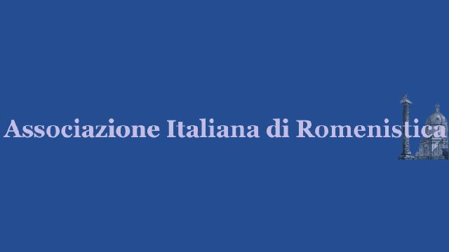Asociația Italiană de Românistică atrage atenția asupra scoaterii din circuitul academic internațional a misiunii lectoratelor de limba română
