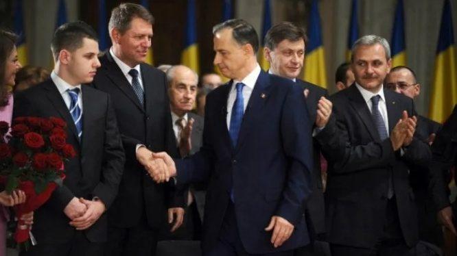 Arc peste timp: moderatorii și rusofilia din campaniile prezidențiale