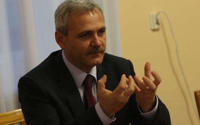 Nou dosar penal pentru Dragnea. Președintele PSD și-ar fi plătit secretarele de la partid din bani publici