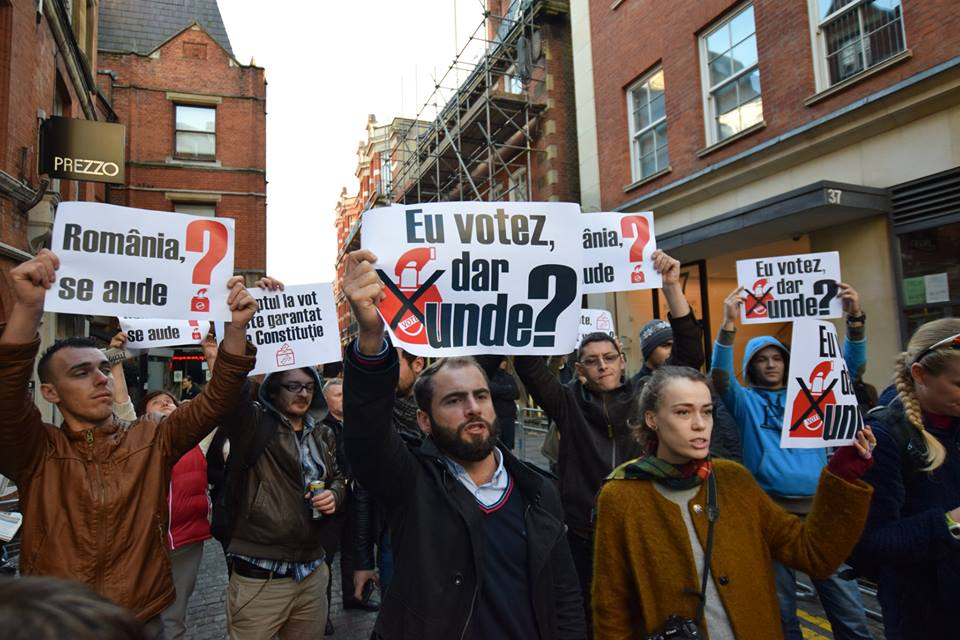 Votul anticipat, următorul pas pentru România? DEZBATERE