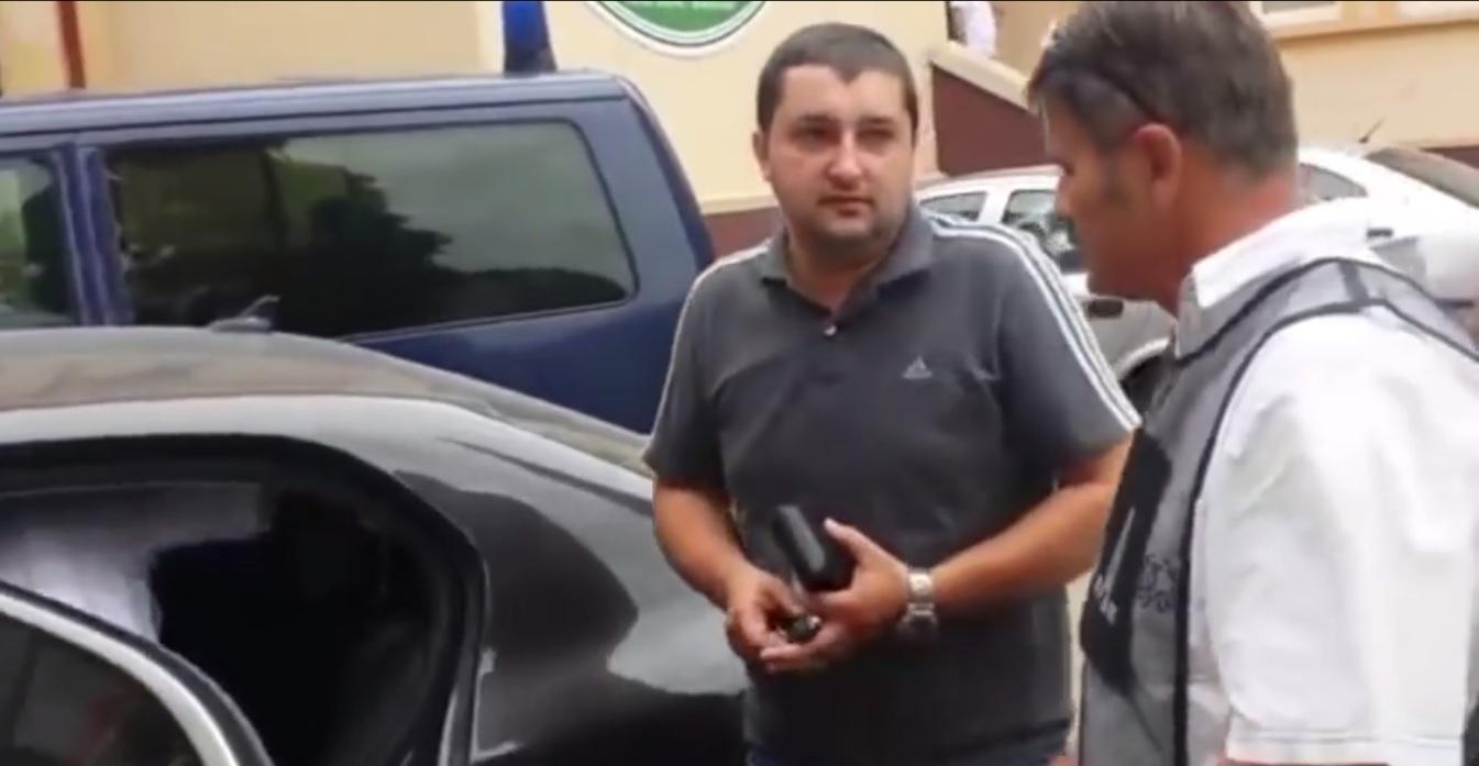 """Primii profesori de la Universitatea """"Eftimie Murgu"""" din Reşiţa condamnaţi pentru corupție"""