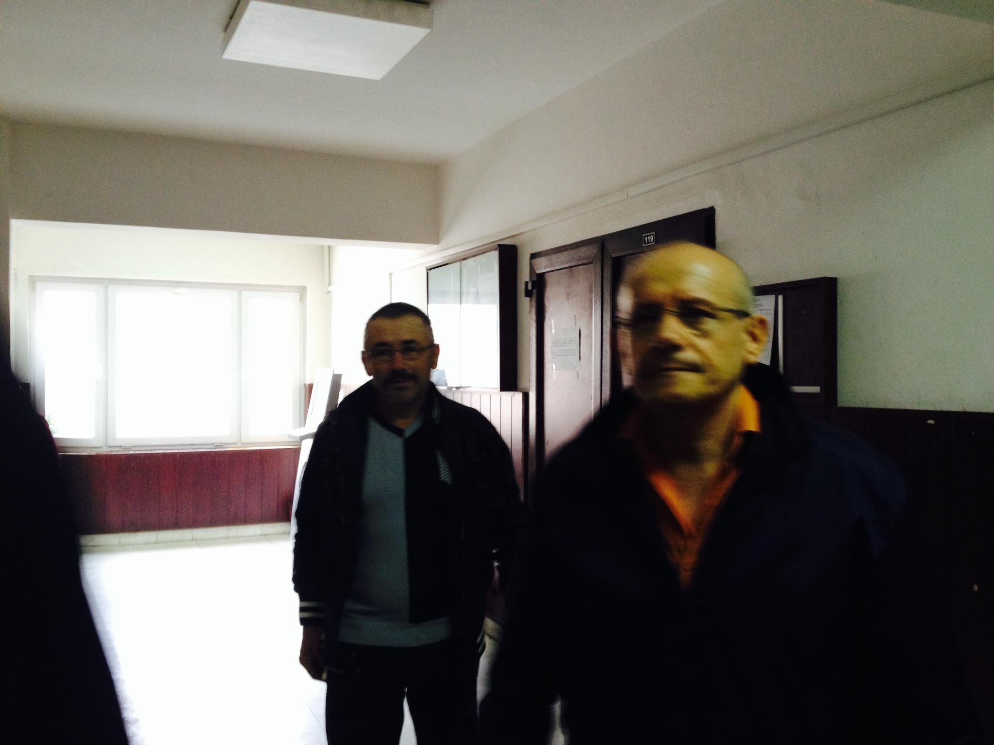 Judecătoarea Luminiţa Telbis şi medicul Sebastian Telbis rămân fără avere după ce procurorii au declanşat procedura de confiscare extinsă a averii