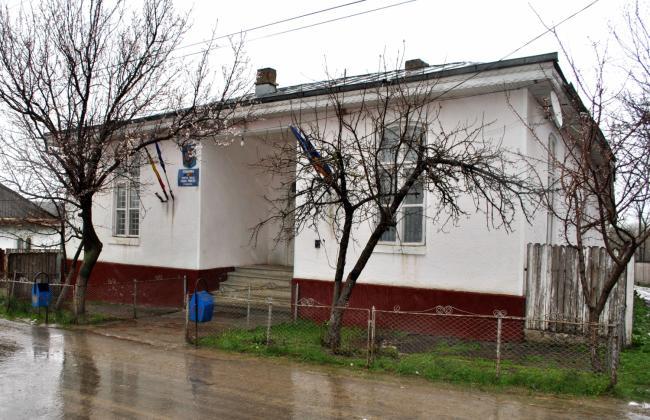 Curtea de Apel Iași va decide ce lege se va aplica în cazul rezultatelor referendumului de demitere a primarului de la Pungești