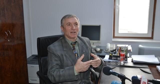 Procurorul general Augustin Lazăr: Protocolul dintre serviciile de informații și Ministerul Public a fost legal