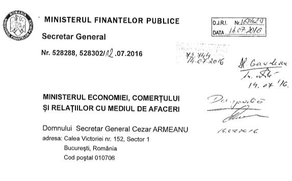 ministerul-finantelor-1