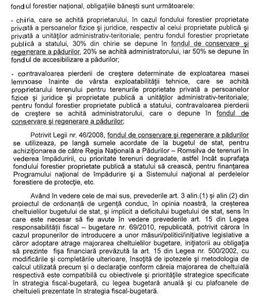 ministerul-finantelor-2