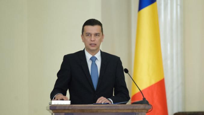 România Curată se alătură solicitării UNJR către Guvern: Modificarea Codului penal și a celui de procedură să se facă transparent