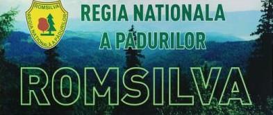 """Drept la replica Romsilva referitor la articolul: """"Exclusiv: Cum trimite Romsilva la tăiere păduri virgine vizibile din satelit"""""""