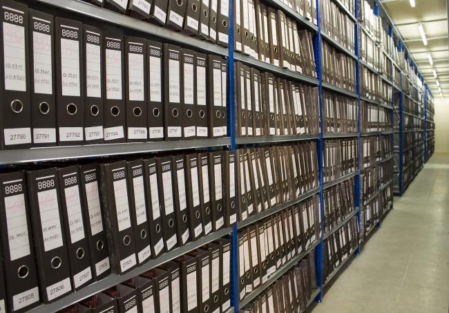 Centrul de Resurse Juridice: desecretizare sau distrugerea arhivei SIPA?