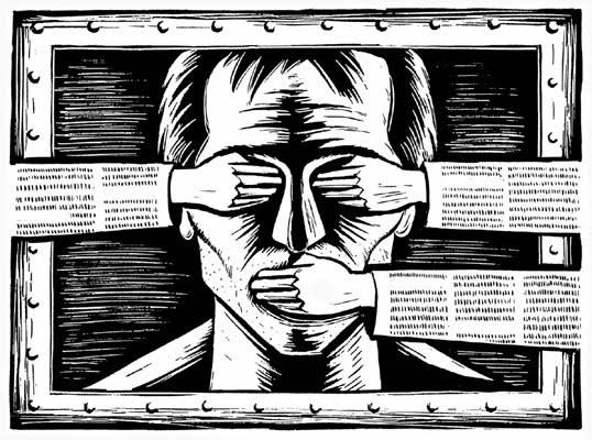 FAIR-Mediasind: PSD vrea să transforme TVR, SRR și Agerpres în agenție guvernamentală de propagandă politică