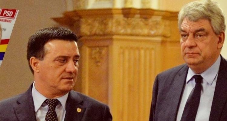 Cîștigă ceva buna guvernare din luptele interne din PSD?