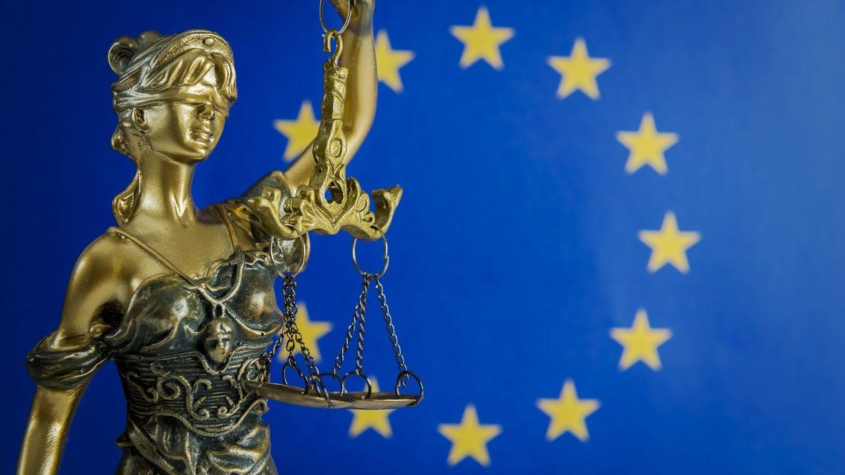 Întrebări fără răspuns din raportul UE privind statul de drept