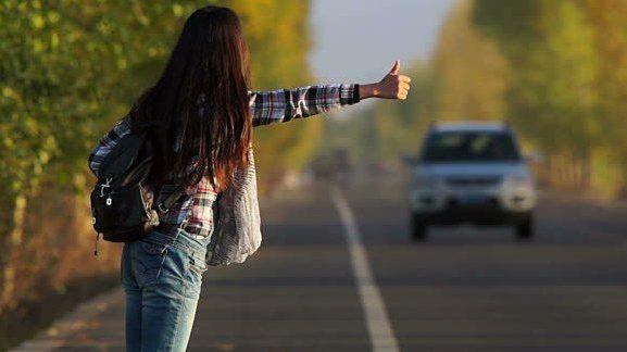 Problema transportului elevilor este departe de a fi rezolvată după ordonanța de marți