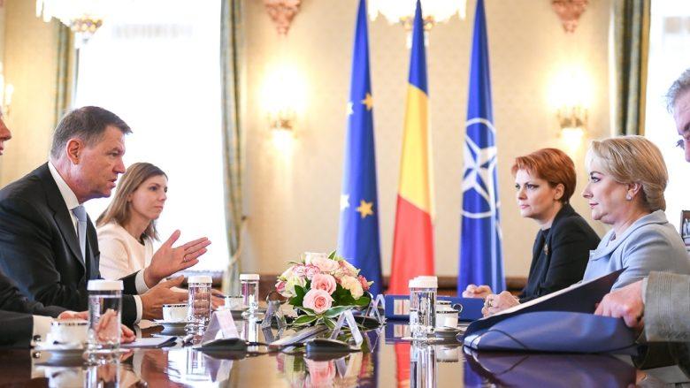Cel mai tare comentariu despre (ne)dezbaterea Iohannis-Dăncilă – 8 propuneri pentru o eventuală confruntare
